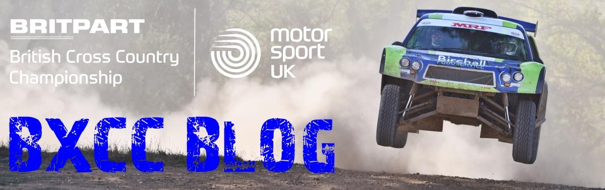 BXCC Blog